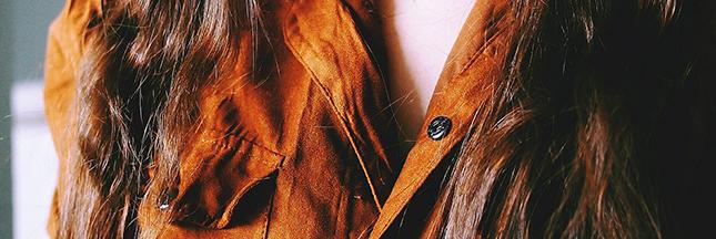 blouse-suedine-vetement-chemise-femme-fixer-les-couleurs-00-ban