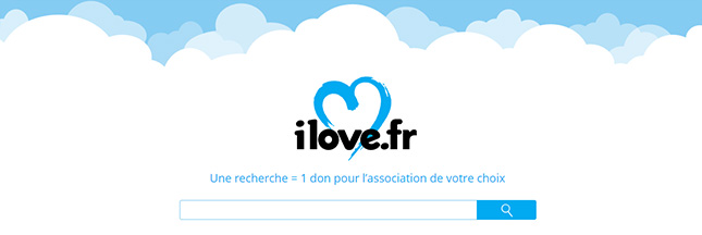 ilove-fr-moteur-de-recherche-associations-caritatives-01