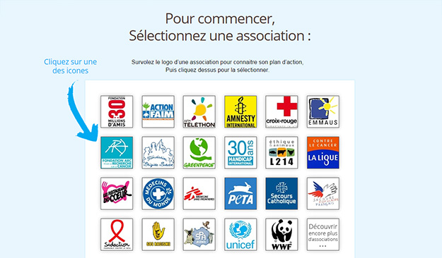ilove-fr-moteur-de-recherche-associations-caritatives-02