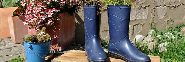 fleurs-jardinage-jardin-bio-jardinier-bottes-00-ban