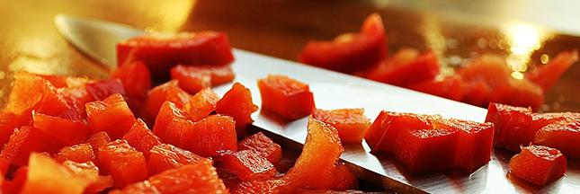 decouper-une-pasteque-facilement-fruit-ete-00-ban pastèque
