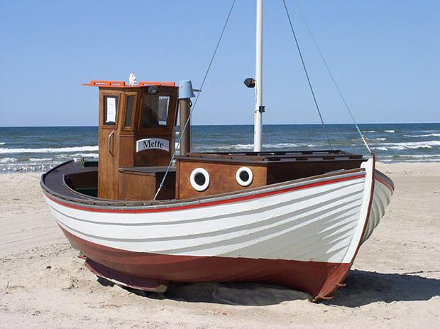 voyager-en-bateau-voilier-vacances-mer-plage-2.jpg