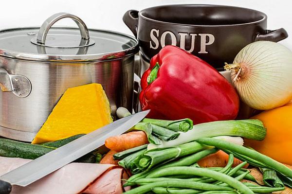 recettes-bouillon-epices-legumes