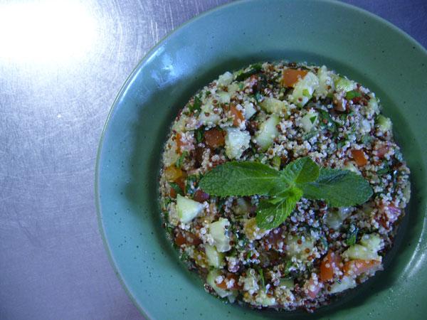 recette-taboule-sans-gluten-because-gus-1