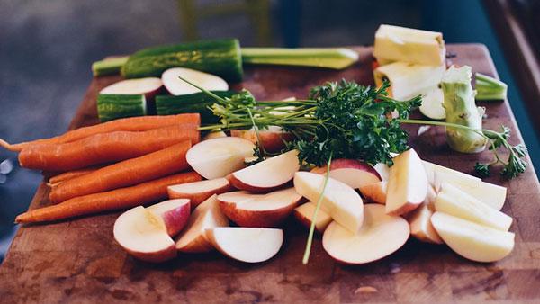fruits-legumes-frais-ete