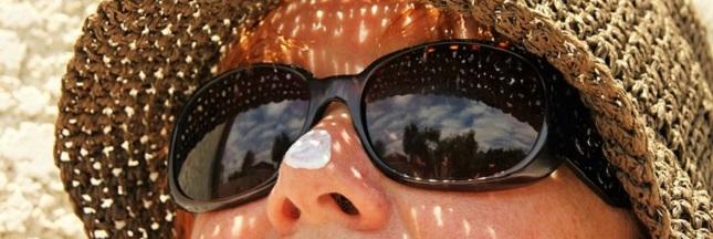 Peut on faire sa cr me solaire maison consommer durable - Creme solaire maison ...