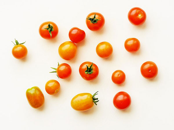 recette-tomates-cerises-clafoutis