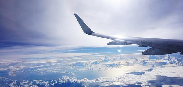 avion phobie sophrologie