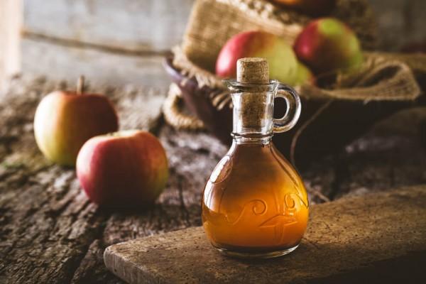 Fabriquez votre vinaigre de cidre maison et biologique consommer durable - Faire son vinaigre de cidre ...