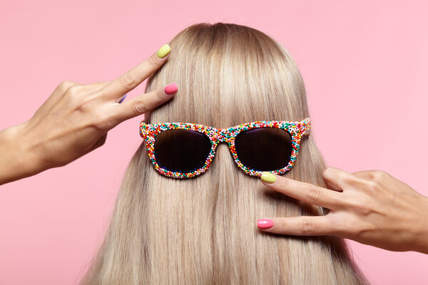 cheveux-ongles_shutterstock_1088703992