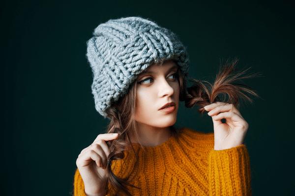 soins cheveux bio