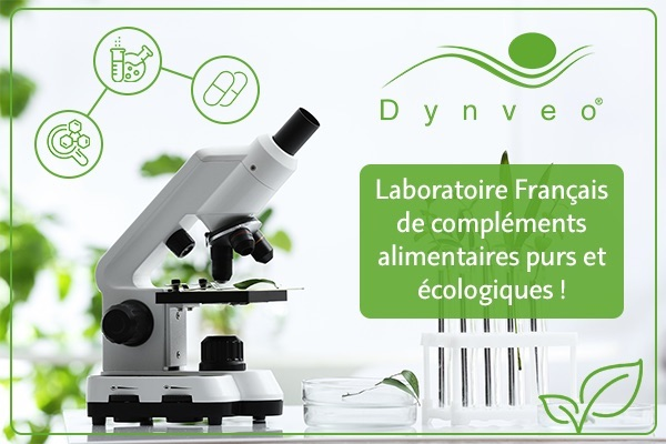 dynveo
